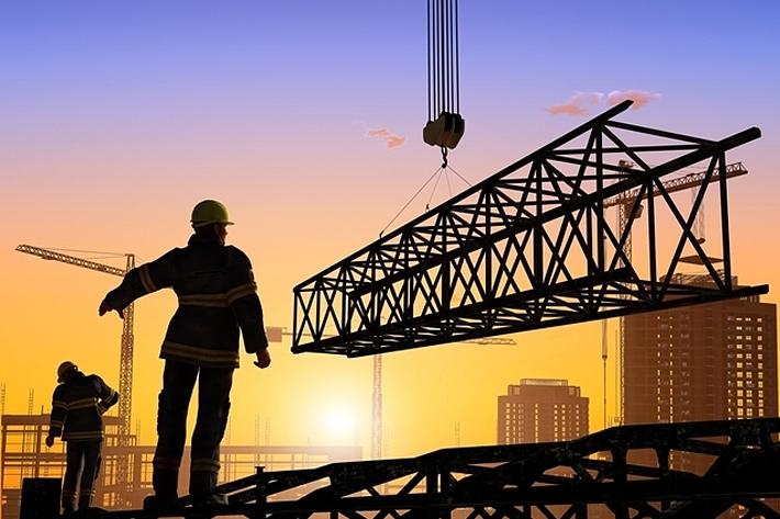 производство-строительных-работ