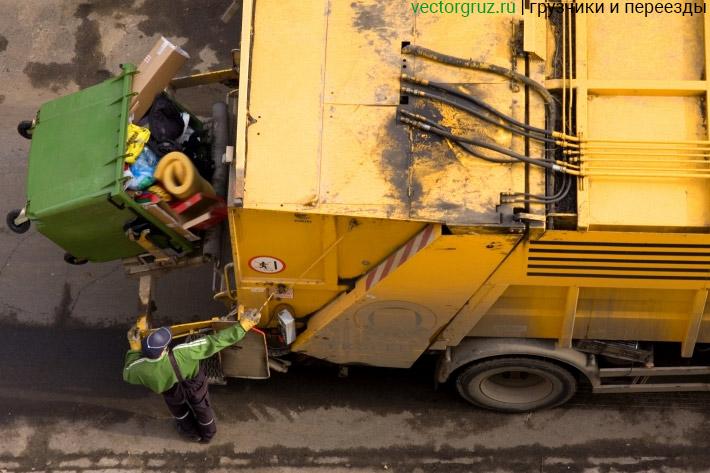 вывоз-строительного-мусора