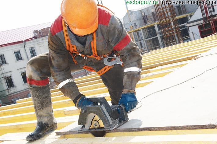 строительные-работы