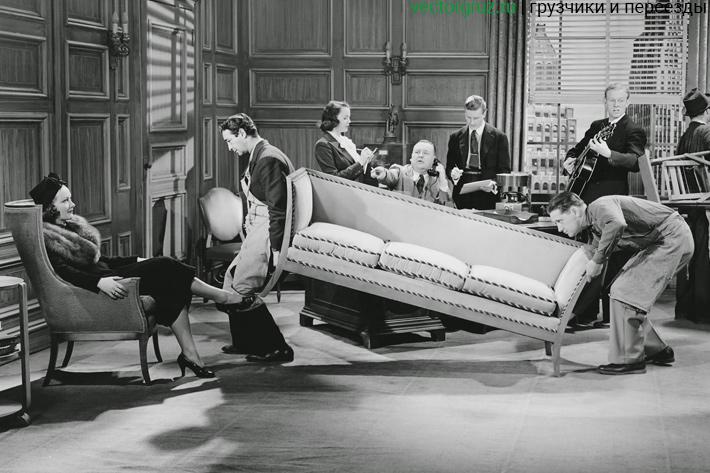 перевозка-мебели
